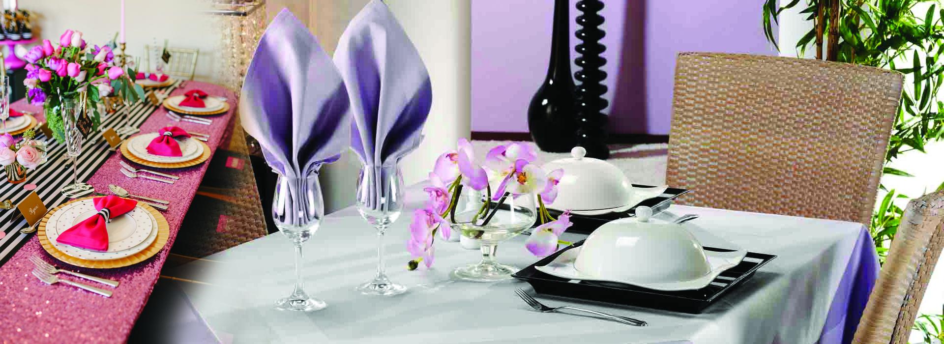 SNS Textiles - Manufacturers & Exporters of home textiles